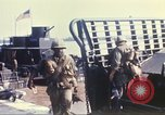 Image of United States soldiers South Vietnam, 1968, second 28 stock footage video 65675062062