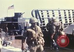 Image of United States soldiers South Vietnam, 1968, second 29 stock footage video 65675062062