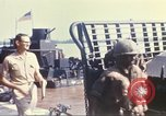 Image of United States soldiers South Vietnam, 1968, second 30 stock footage video 65675062062