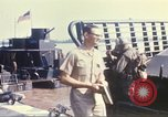 Image of United States soldiers South Vietnam, 1968, second 31 stock footage video 65675062062
