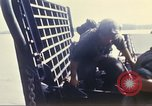 Image of United States soldiers South Vietnam, 1968, second 33 stock footage video 65675062062
