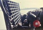 Image of United States soldiers South Vietnam, 1968, second 35 stock footage video 65675062062