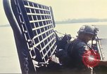 Image of United States soldiers South Vietnam, 1968, second 39 stock footage video 65675062062