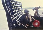 Image of United States soldiers South Vietnam, 1968, second 41 stock footage video 65675062062