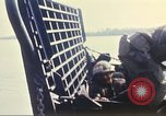 Image of United States soldiers South Vietnam, 1968, second 46 stock footage video 65675062062
