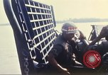 Image of United States soldiers South Vietnam, 1968, second 48 stock footage video 65675062062