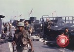 Image of United States soldiers South Vietnam, 1968, second 51 stock footage video 65675062062