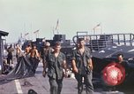 Image of United States soldiers South Vietnam, 1968, second 54 stock footage video 65675062062