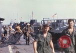 Image of United States soldiers South Vietnam, 1968, second 56 stock footage video 65675062062