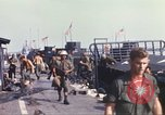 Image of United States soldiers South Vietnam, 1968, second 57 stock footage video 65675062062