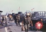 Image of United States soldiers South Vietnam, 1968, second 60 stock footage video 65675062062