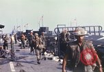 Image of United States soldiers South Vietnam, 1968, second 62 stock footage video 65675062062