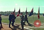 Image of air mobile assault North Carolina United States USA, 1974, second 1 stock footage video 65675062068