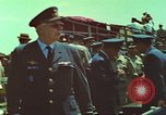 Image of air mobile assault North Carolina United States USA, 1974, second 16 stock footage video 65675062068