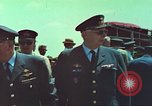Image of air mobile assault North Carolina United States USA, 1974, second 17 stock footage video 65675062068