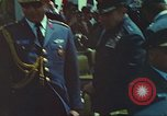 Image of air mobile assault North Carolina United States USA, 1974, second 21 stock footage video 65675062068