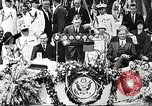 Image of Colonel Charles Lindbergh Washington DC USA, 1927, second 13 stock footage video 65675062076