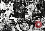 Image of Colonel Charles Lindbergh Washington DC USA, 1927, second 29 stock footage video 65675062076