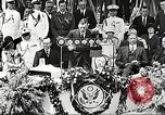 Image of Colonel Charles Lindbergh Washington DC USA, 1927, second 59 stock footage video 65675062076