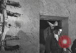 Image of Spanish villagers engaged in normal pursuits Spain, 1937, second 26 stock footage video 65675062078