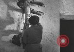 Image of Spanish villagers engaged in normal pursuits Spain, 1937, second 29 stock footage video 65675062078