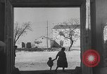 Image of Spanish villagers engaged in normal pursuits Spain, 1937, second 45 stock footage video 65675062078