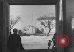 Image of Spanish villagers engaged in normal pursuits Spain, 1937, second 46 stock footage video 65675062078