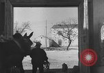 Image of Spanish villagers engaged in normal pursuits Spain, 1937, second 47 stock footage video 65675062078