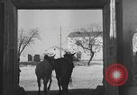 Image of Spanish villagers engaged in normal pursuits Spain, 1937, second 50 stock footage video 65675062078