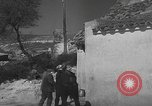 Image of Spanish villagers engaged in normal pursuits Spain, 1937, second 62 stock footage video 65675062078