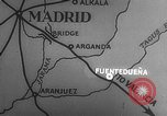 Image of Spanish civil war Spain, 1937, second 4 stock footage video 65675062080