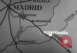 Image of Spanish civil war Spain, 1937, second 6 stock footage video 65675062080