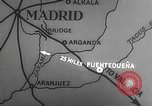 Image of Spanish civil war Spain, 1937, second 14 stock footage video 65675062080