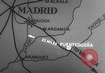Image of Spanish civil war Spain, 1937, second 15 stock footage video 65675062080