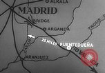 Image of Spanish civil war Spain, 1937, second 16 stock footage video 65675062080