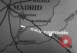 Image of Spanish civil war Spain, 1937, second 17 stock footage video 65675062080