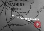 Image of Spanish civil war Spain, 1937, second 18 stock footage video 65675062080