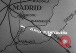Image of Spanish civil war Spain, 1937, second 19 stock footage video 65675062080