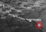 Image of Spanish civil war Spain, 1937, second 20 stock footage video 65675062080