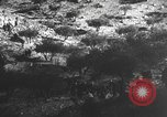 Image of Spanish civil war Spain, 1937, second 22 stock footage video 65675062080