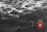 Image of Spanish civil war Spain, 1937, second 23 stock footage video 65675062080