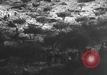 Image of Spanish civil war Spain, 1937, second 24 stock footage video 65675062080