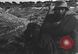 Image of Spanish civil war Spain, 1937, second 27 stock footage video 65675062080