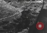 Image of Spanish civil war Spain, 1937, second 28 stock footage video 65675062080