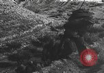Image of Spanish civil war Spain, 1937, second 29 stock footage video 65675062080
