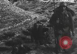 Image of Spanish civil war Spain, 1937, second 30 stock footage video 65675062080
