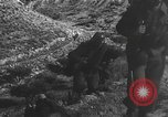 Image of Spanish civil war Spain, 1937, second 31 stock footage video 65675062080