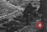Image of Spanish civil war Spain, 1937, second 32 stock footage video 65675062080
