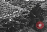 Image of Spanish civil war Spain, 1937, second 33 stock footage video 65675062080