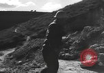 Image of Spanish civil war Spain, 1937, second 42 stock footage video 65675062080